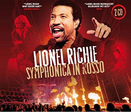 CC1 Lionel Richie