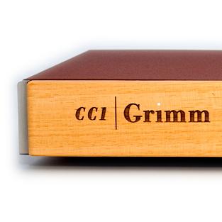 CC1v2   Grimm Audio