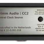 Grimm CC2 back