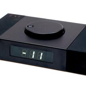 LS1r remote