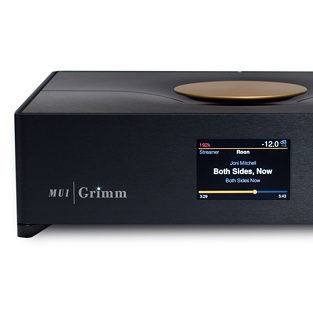 MU1   Grimm Audio
