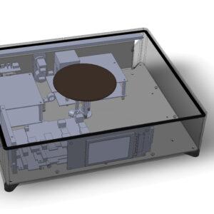 MU1 interior render 2