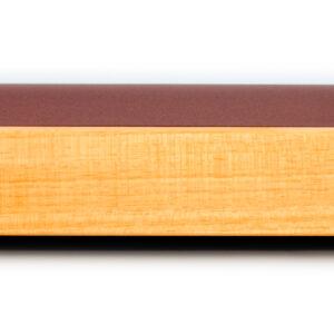 Grimm Audio CC1v2 consumer