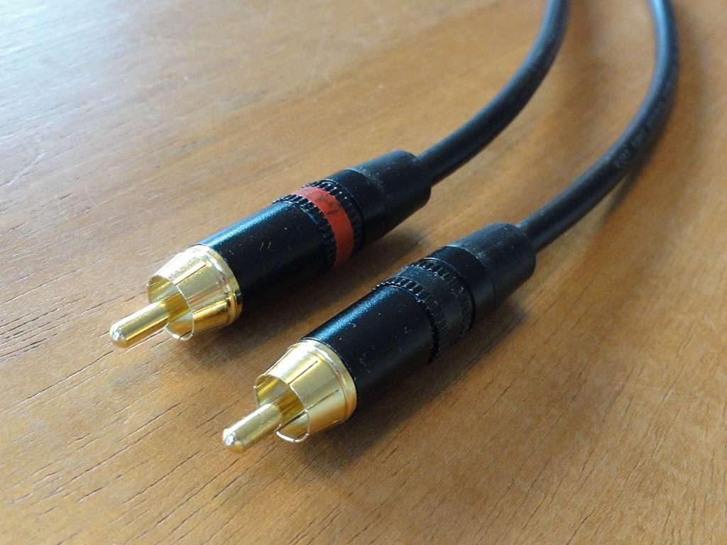 TPR at Alpha Audio
