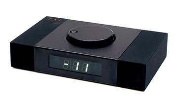 Grimm Audio LS1 remote